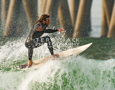 Surf January 16-150
