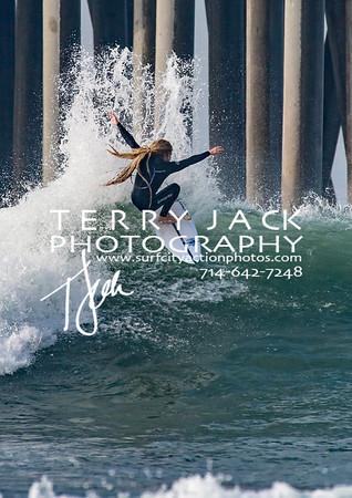 Surf January 16-70
