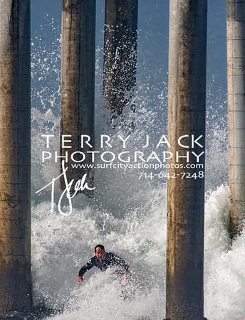 Surf January 16-131