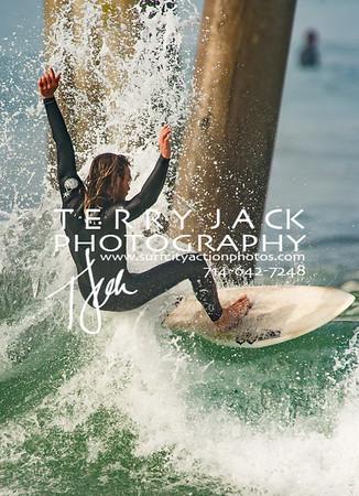 Surf January 16-143