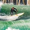 Surf January 16-220