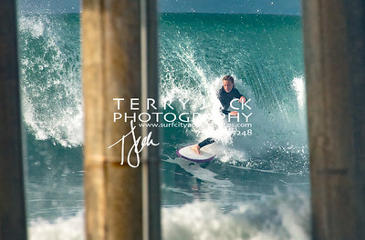 Surf January 16-113