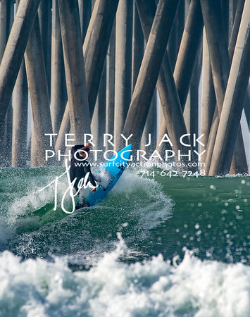 Surf January 16-95