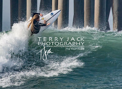 Surf January 16-67