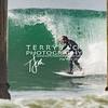 Surf January 16-467