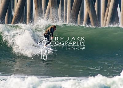 Surf January 16-84