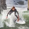 Surf January 16-453