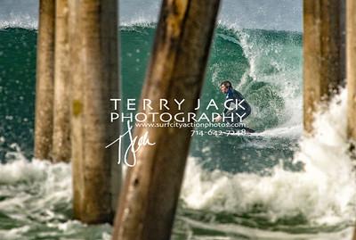 Surf January 16-51