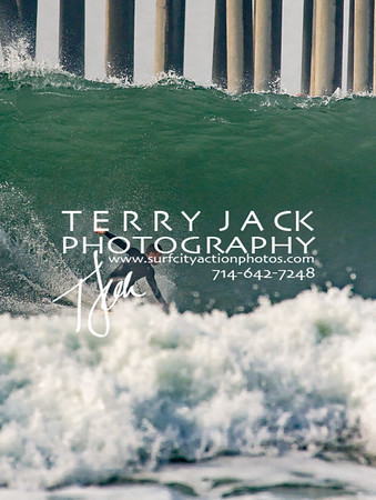 Surf January 16-77