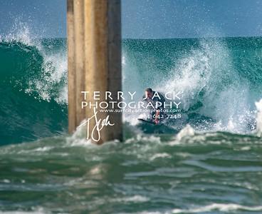 Surf January 16-104