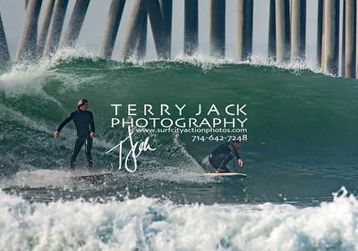 Surf January 16-57