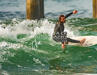 Surf January 16-155