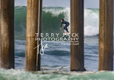 Surf January 16-60