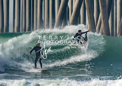 Surf January 16-58
