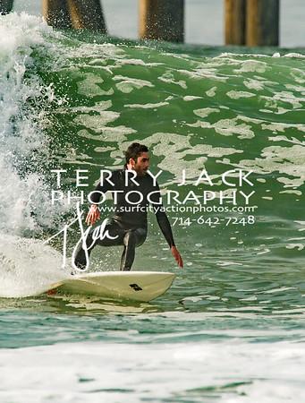Surf January 16-137