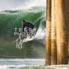 Surf January 16-238