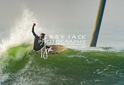 Surf January 16-140