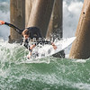 Surf January 16-458