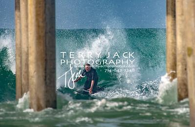 Surf January 16-103