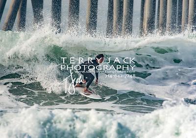 Surf January 16-56
