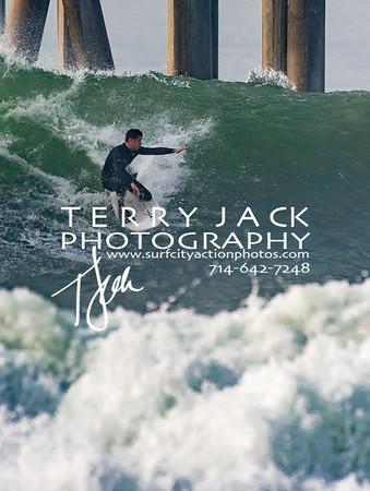Surf January 16-79