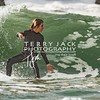 Surf January 16-455
