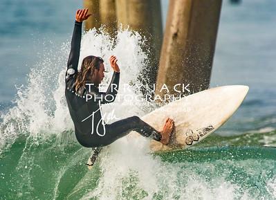 Surf January 16-142
