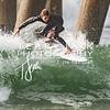 Surf January 16-460