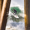 Surf January 16-256