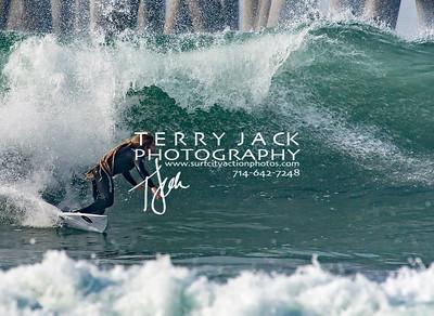 Surf January 16-66