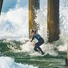 Surf January 16-173