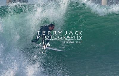 Surf January 16-124