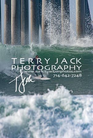 Surf January 16-127
