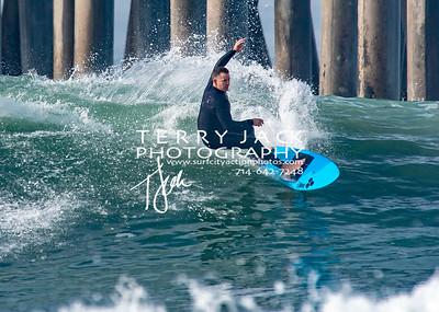 Surf January 16-98