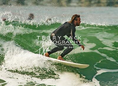 Surf January 16-146