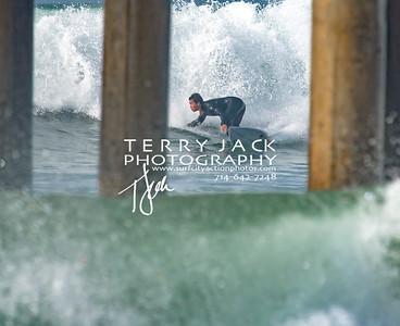 Surf January 16-105
