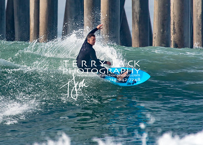 Surf January 16-97