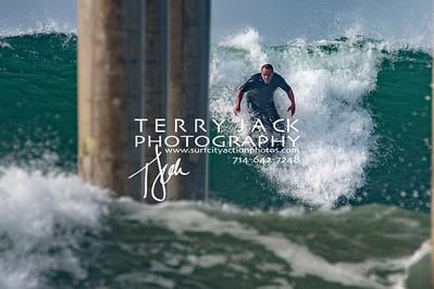 Surf January 16-121