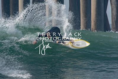 Surf January 16-120