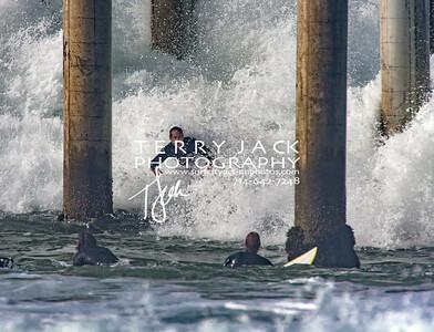 Surf January 16-130