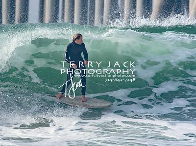 Surf January 16-109