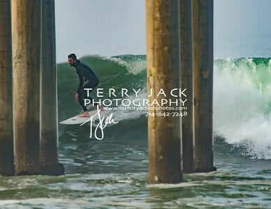Surf January 16-134