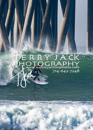 Surf January 16-86