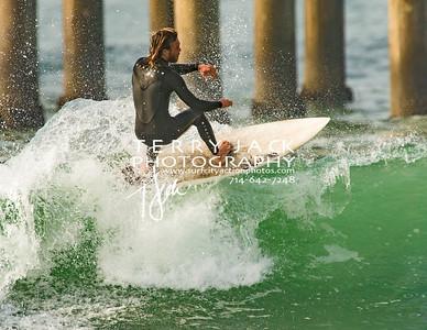Surf January 16-153