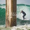 Surf January 16-466