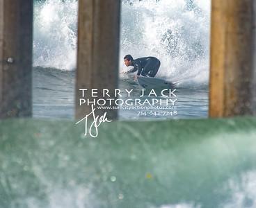 Surf January 16-106