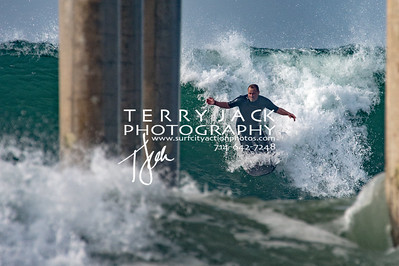 Surf January 16-122