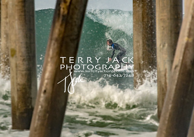 Surf January 16-50