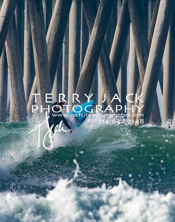 Surf January 16-96