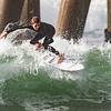 Surf January 16-461